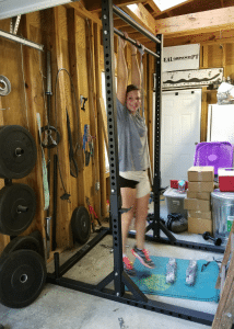 hanging-from-pull-up-bar-repfitness
