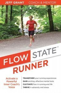 jeff-grant-flow-state-runner-book