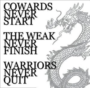 motivation-warriors-never-quit
