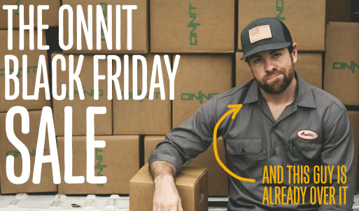 onnit-black-friday-2016