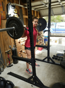 repfitness-squat-rack-with-pull-up-bar