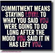 sgpt-motivation-commitment