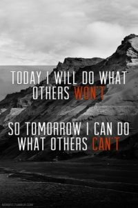 sgpt-motivation-today-i-will-do