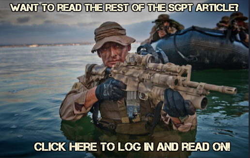 Log in and Read On About SGPT