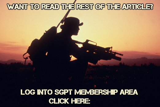 Log Into SGPT Membership Area
