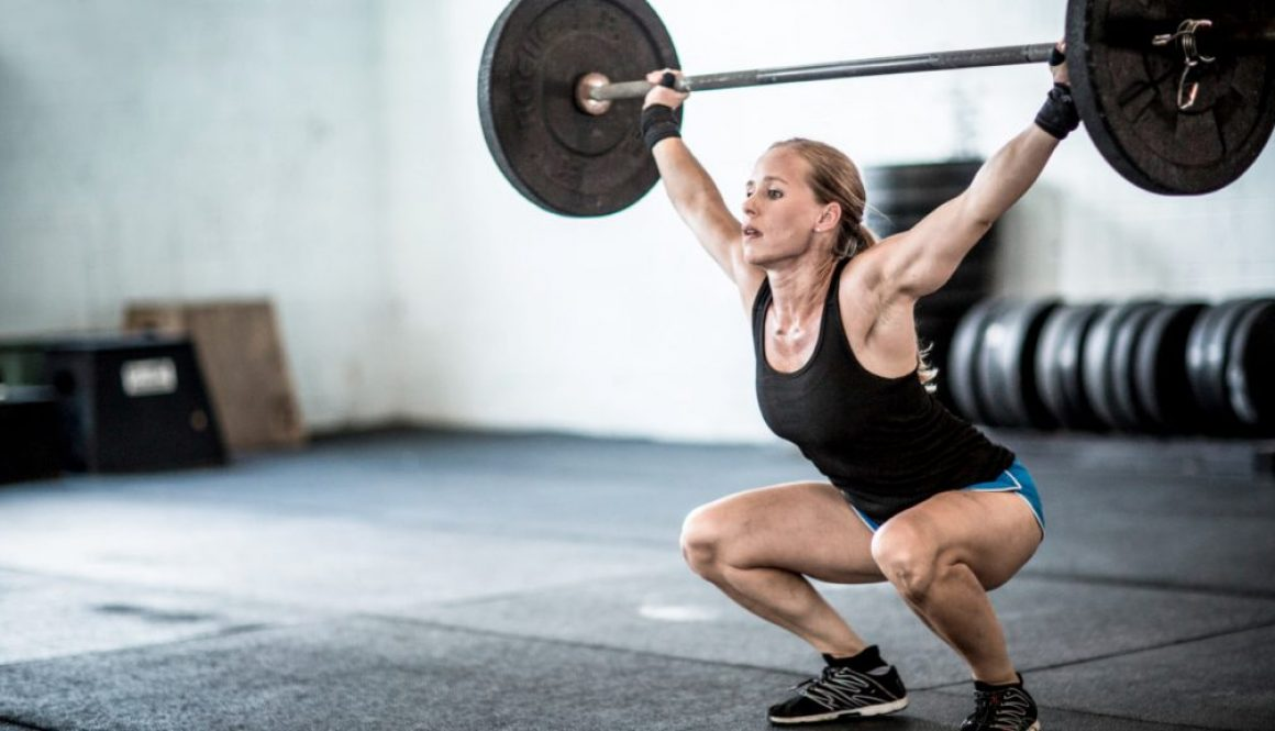 10 Tips to Breaking Through Training Plateaus
