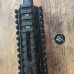 Gear Review: Midstate Firearms Midlength Upper Review