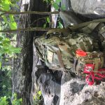 Gear Review: 5ive Star Gear 3 Day GI Pack