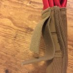 Gear Review: Snake Eater Tactical IWB Pouches