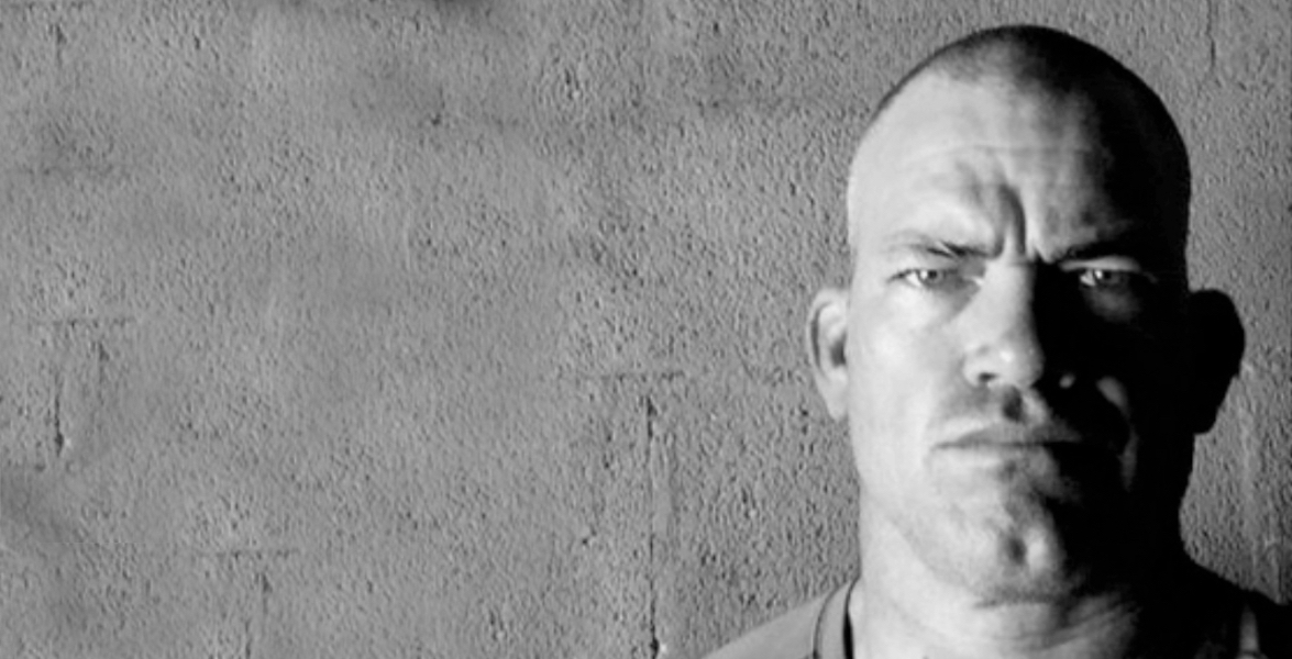 jocko willink  which is better