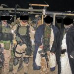 Delta Force Operator talks about Special Forces