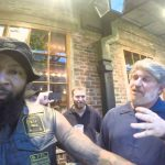 Don Shipley bust phoney Navy SEAL Clubber Lang