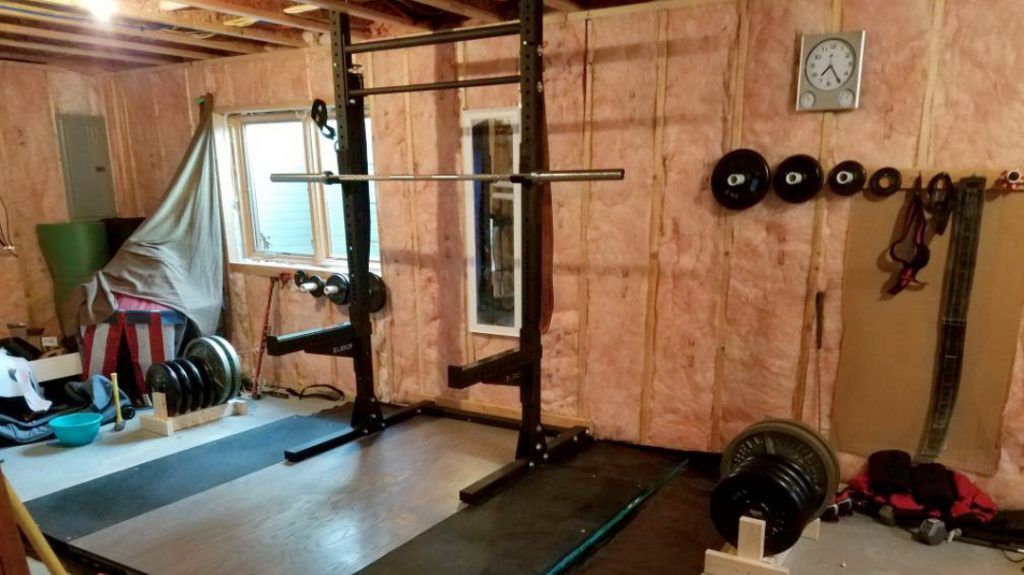 How to buy used crossfit equipment for sale sealgrinderpt