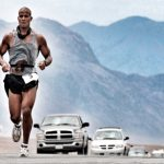 US Navy SEAL David Goggins Gives Advice on Not Feeling Accepted