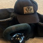 Sit-Up Contest for January 5-12: Win an SGPT Hat!