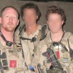 US Navy SEAL Rob O'Neill: Taking Action and Making Decisions During Uncertainty