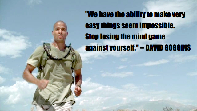David goggins, mental toughness, david goggins workout, david goggins quotes