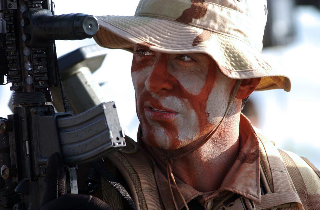 Best Navy SEALs Equipment and Gear – SEALgrinderPT 11c10ea22af