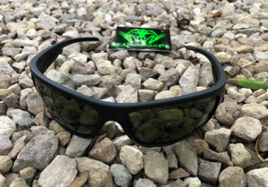 a4f563aa5a5 Electric Tech One XLS sunglasses review – SEALgrinderPT